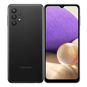 Korjaus Galaxy A32 5G