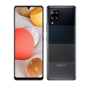 Korjaus Galaxy A42 5G