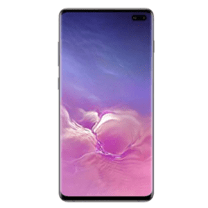 Korjaus Galaxy A51
