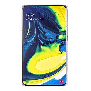 Korjaus Galaxy A80
