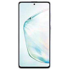 Korjaus Galaxy Note 10 Lite