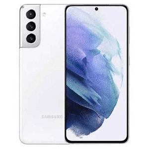 Samsung Galaxy S21 + 5G