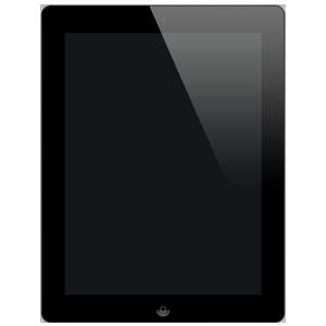 Korjaus iPad 3