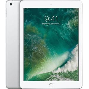Korjaus iPad 5