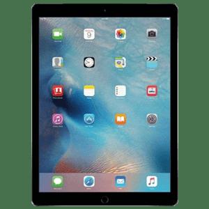 Korjaus iPad Pro 11