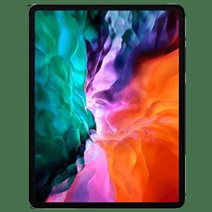 Korjaus iPad Pro 12.9 1G