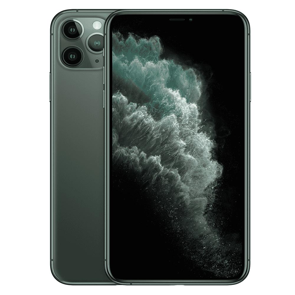 Korjaus iPhone 11