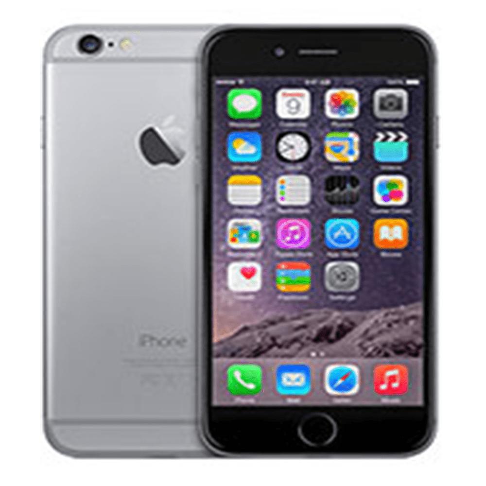 Korjaus iPhone 6