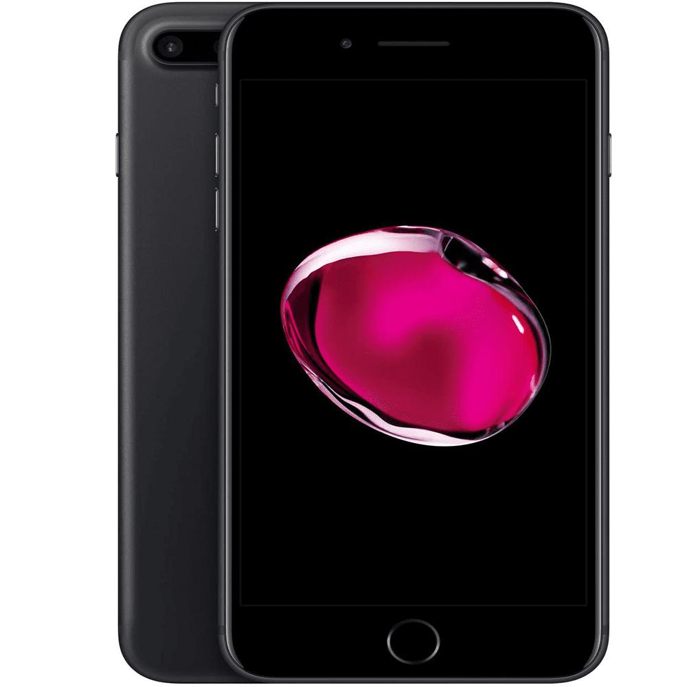 Korjaus iPhone 7 Plus