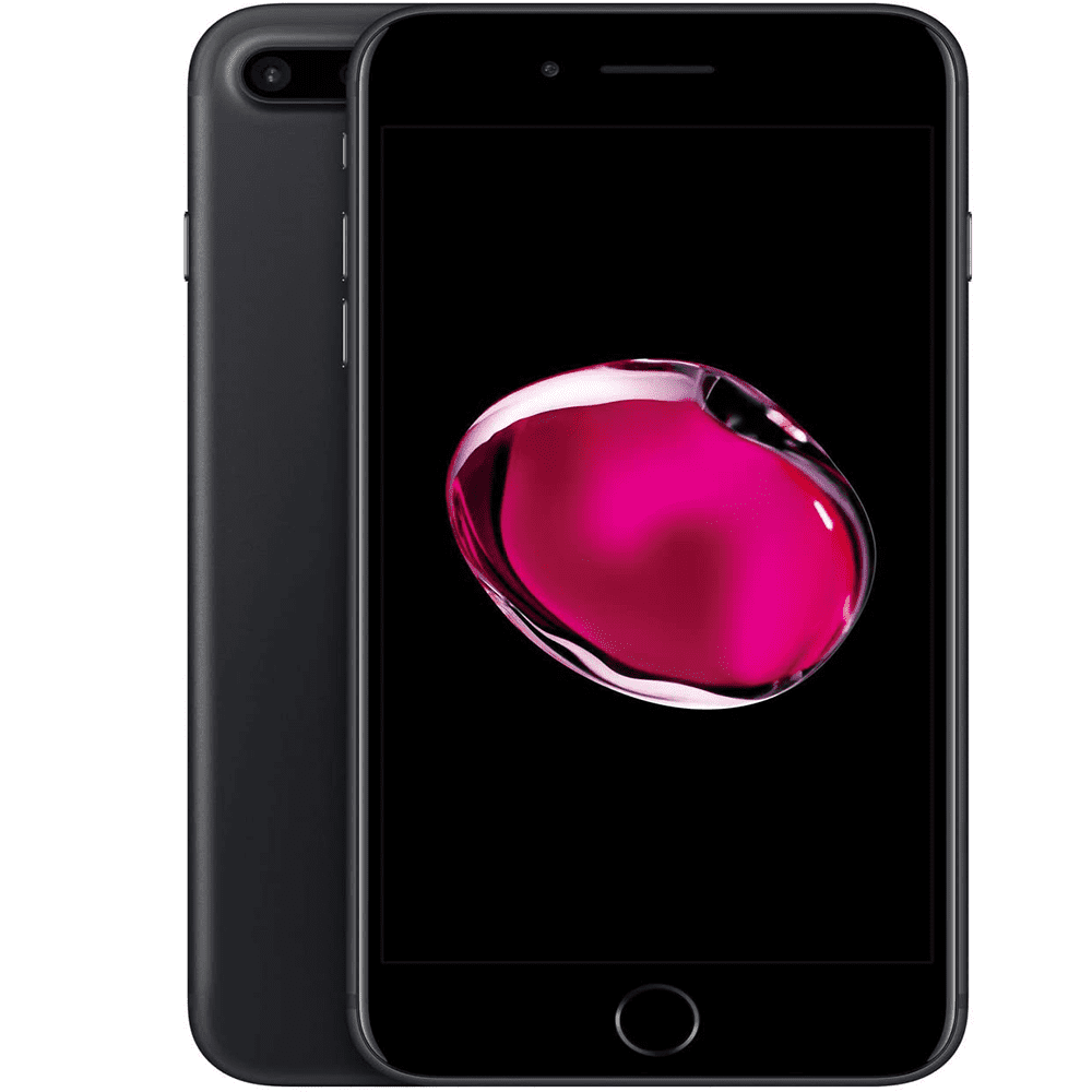 Korjaus iPhone 7